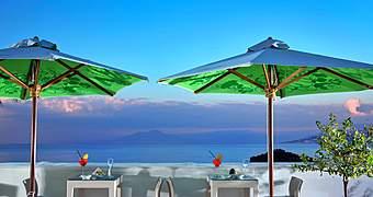 Excelsior Parco Capri Capri hotels