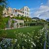 Belmond Hotel Caruso Ravello
