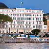 Grand Hotel Miramare S. Margherita Ligure