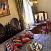 Novecento Boutique Hotel Venezia