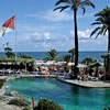 Royal Hotel Sanremo Sanremo