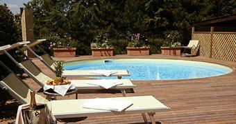 Hotel Vannucci Città della Pieve Todi hotels