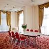 Grand Hotel Rimini Rimini