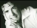 Lorenzo Bulleri - Proprietario - Marignolle Relais & Charme