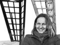 Chiara Lucangeli - proprietario - Fattoria Forano