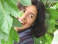Simona De Turris - Manager - Al Mulino
