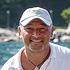Blue Sea Capri - Marcello