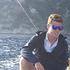 Capri Blue Boats - Raffaele Lembo