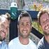 Capri Boat Service - Danilo, Marco e Pierpaolo
