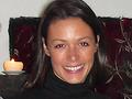 Silvia Vitali - Titolare - Cascina San Vito