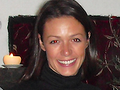 Silvia Vitali