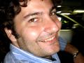 Edoardo Giacone - Proprietario - Relais Villa Armena