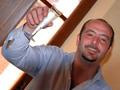 Giancarlo Iorizzo - Direttore - Toscana Laticastelli Country Relais