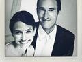 Antonella e Franco