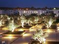 Beatrice Longo - Commercial consultant - Vivosa Apulia Resort