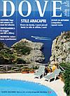 DOVE - Piccoli hotel tra bougainville e terrazze
