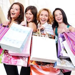 Rosato Private Tour  - Shopping day tour