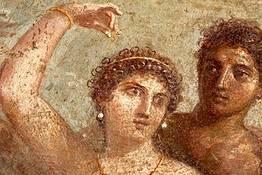 Scavi di Pompei: visita con transfer privato da Napoli