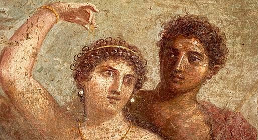 WorldTours - Scavi di Pompei: visita con transfer privato da Napoli