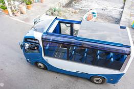 Tour guidato Capri e Anacapri