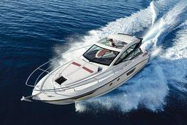 Capri: Private Boat Tour (Full Day)