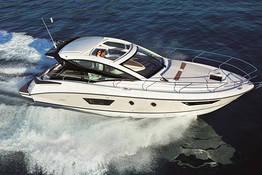 Capri: Private Boat Tour (Half Day)