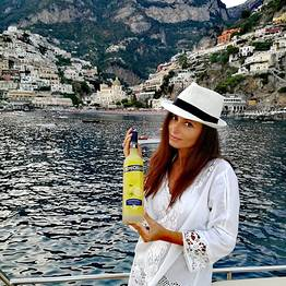 Pèpecello Yacht Tours - Full-Day Boat Tour to the Amalfi Coast
