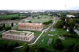 Paestum + Costiera Amalfitana -Tour Privato da Sorrento