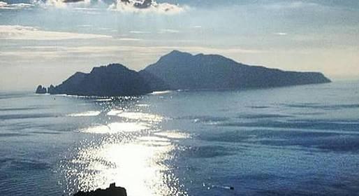 Gianni's Boat - Tour di un giorno Capri da Positano in supergozzo!
