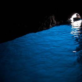 Nesea Capri Tour - Capri 5 sensi - Tour privato di 3 ore
