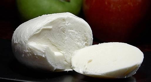 Eurolimo - Tour of Paestum + Mozzarella Tasting