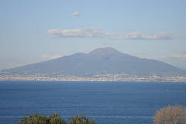 private tour of Pompeii & Wine
