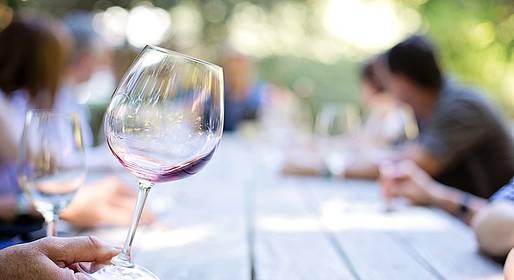 Eurolimo - Pompei + Vesuvio e degustazione vini Lacryma Christi