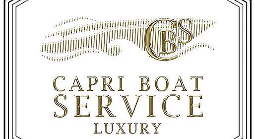 Capri Boat Service - Fantástico tour de um dia na Costa Amalfitana de gozzo