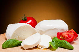 Paestum and Mozzarella Private Tour