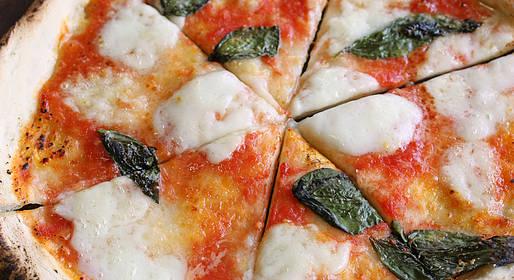 Joe Banana Limos - Tours & Transfers - Gourmet Tour: Pizza, Olive Oil, and Mozzarella