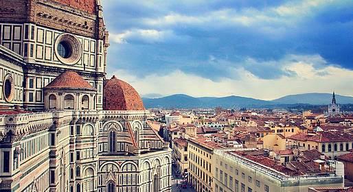 Joe Banana Limos - Tour & Transfer - Transfer Venezia/Milano/Firenze - Costiera Amalfitana