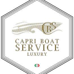 Capri Boat Service - Giro luxury dell'isola su lancia o gozzo Fratelli Aprea