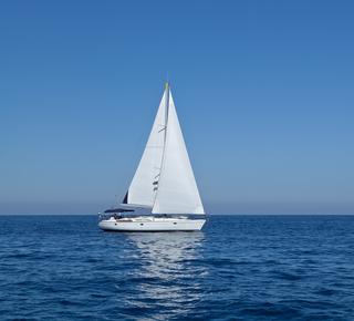 Boat trips Hotel