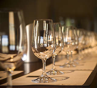 Le Marche Wine Tasting & Food Pairing Experience Hotel