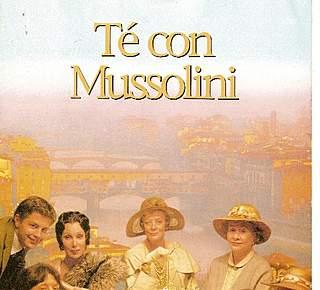 San Gimignano & movies  Hotel