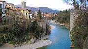 Cividale del Friuli Hotel