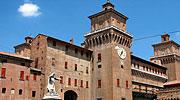 Ferrara Hotel