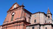 Faenza Hotel