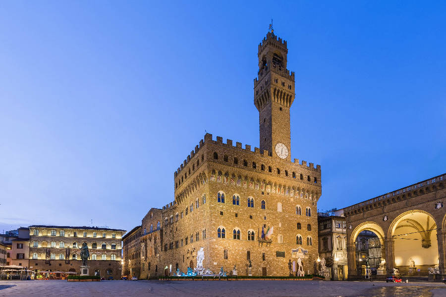 Firenze - Day Tours