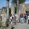 Pompei e Vesuvio