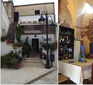 Vardaceli Restaurant Hotel