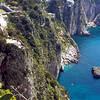 Matrimoni e Unioni Civili a Capri - Organizzazione Eventi