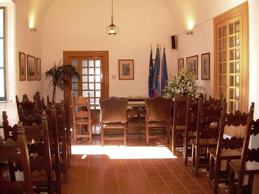 Ufficio Comunale Per Matrimonio : Dove celebrare un matrimonio civile a roma ecco cornici da sogno