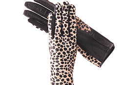 Capri gloves dalmata